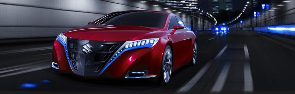 Покупка и продажа автомобилей в Туле: купить авто